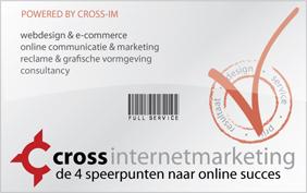 Limburg Webdesigner & Online internetbureau reclame zoekmachine optimalisatie Marketing