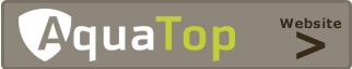 Bezoek de website van Aquatop