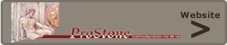 Bezoek de website van Prostone